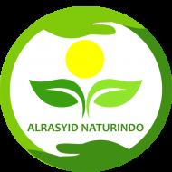 naturindo.co.id